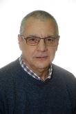 Cseszneki Gyula