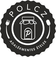 polz_logo