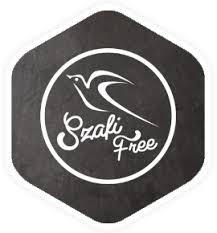 szafi_logo