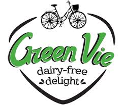 greenvie